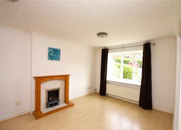 Thumbnail 2 bedroom flat for sale in Thirlmere Close, Beeston, Leeds, West Yorkshire