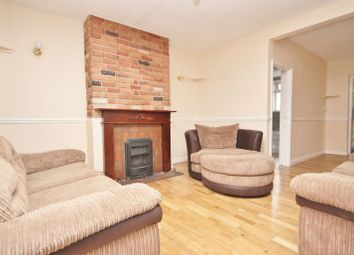 Thumbnail 3 bed property to rent in Waverley Crescent, Romford