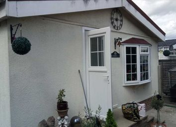 Thumbnail 3 bed property for sale in Central Way, Windsor, Windsor