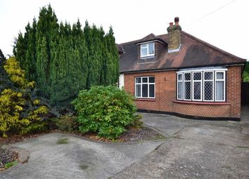 Thumbnail 4 bed semi-detached house for sale in Bredhurst Road, Wigmore, Gillingham