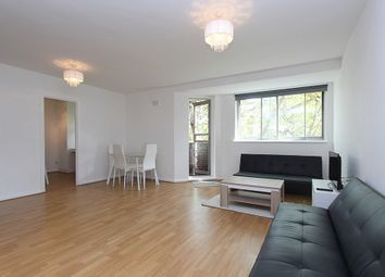 Thumbnail 1 bed flat to rent in Sherborne Court, Cromwell Road, Earls Court