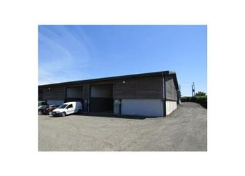 Thumbnail Light industrial to let in Unit 2 Crosspark, Marldon Road, Ipplepen, Devon
