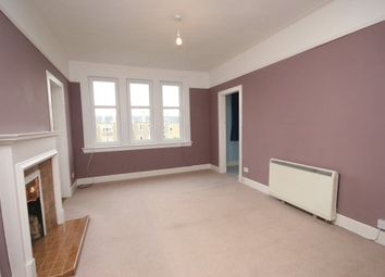 Thumbnail 3 bed flat to rent in Learmonth Grove, Edinburgh
