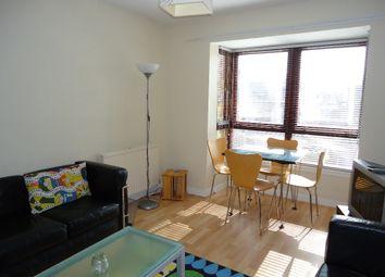 Thumbnail 3 bed flat to rent in Sienna Gardens, Sciennes, Edinburgh