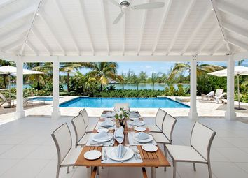 Thumbnail Villa for sale in Palm Point, Jolly Harbour, Antigua And Barbuda