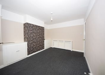 Thumbnail 1 bed flat to rent in Medway Close, Ilford