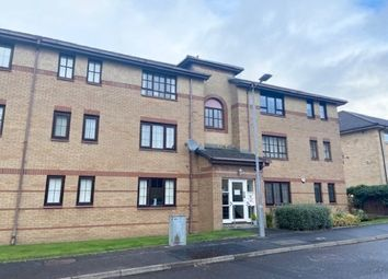 Thumbnail 2 bed flat to rent in Dundas Court, Glasgow