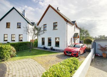 Thumbnail 3 bed detached house for sale in Drumfad Gardens, Millisle