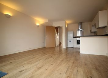 Thumbnail 3 bed terraced house to rent in Dorchester Road, Worcester Park