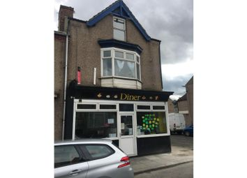 Thumbnail Restaurant/cafe for sale in Beaumont Road, North Ormesby, Middlesbrough
