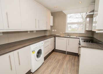 Thumbnail 4 bed end terrace house for sale in Woodborough Road, Mapperley, Nottingham