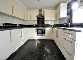 Thumbnail 5 bed end terrace house to rent in Craven Gardens, Barkingside, Ilford