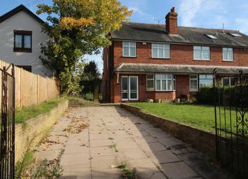 Thumbnail 3 bed semi-detached house for sale in Circuit Lane, Southcote, Reading