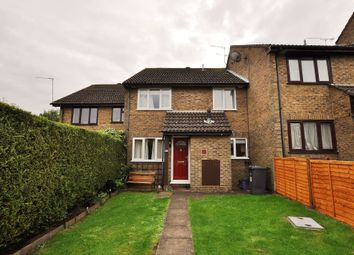 Thumbnail 2 bed detached house to rent in Tychbourne Drive, Guildford