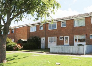 Thumbnail 3 bed terraced house to rent in Hever Close, Eastbourne, East Sussex
