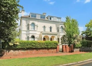 Thumbnail Studio to rent in Farncombe Road, Worthing