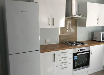 Thumbnail 2 bed flat to rent in 1 Mostyn Road, Colwyn Bay