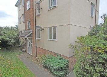 Thumbnail 1 bed flat for sale in White Friars Lane, St. Judes, Plymouth