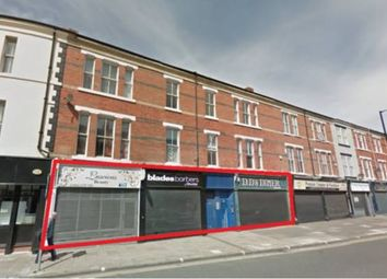 Thumbnail Commercial property for sale in Norton Road, Norton, Stockton-On-Tees