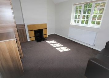 Thumbnail 2 bedroom property to rent in East End Road, Finchley