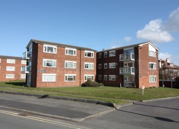 Thumbnail 2 bed flat for sale in Bronshill, The Serpentine, Blundellsands