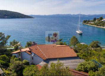 Thumbnail 4 bed detached house for sale in Solta Island (Split Region), Croatia