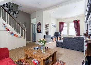 Thumbnail 3 bed property for sale in Stanley Avenue, Bishopston, Bristol