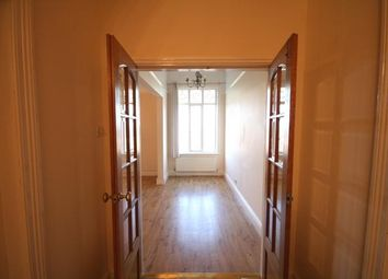 Thumbnail 3 bed flat for sale in Lord Street West, Southport