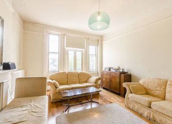Thumbnail 5 bed flat for sale in Maida Vale, Little Venice