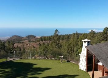 Thumbnail 3 bed villa for sale in Tenerife, Canary Islands, Spain