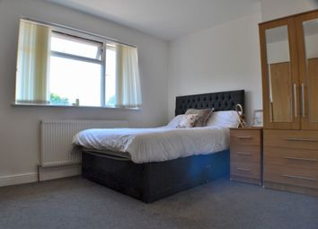 Thumbnail 6 bed flat to rent in Devonshire Drive, Mickleover, Derby