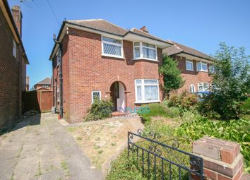 3 bed detached house for sale in Upton Court Road, Slough SL3