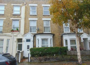 Thumbnail 5 bed semi-detached house for sale in Concanon Road, London