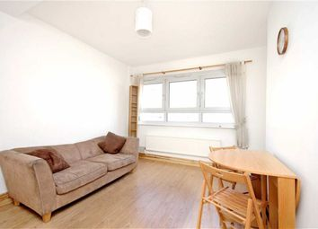 Thumbnail 2 bed flat for sale in Aylton Estate, Renforth Street, London