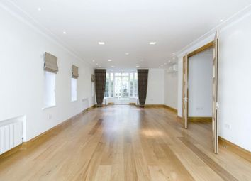 Thumbnail 5 bed property to rent in Kingsley Way, London