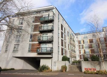 2 bed flat for sale in Foster House, Borehamwood, Herts WD6