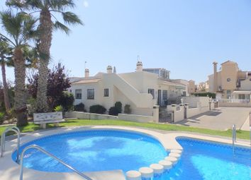 Thumbnail 2 bed bungalow for sale in 03189 Playa Flamenca, Alicante, Spain