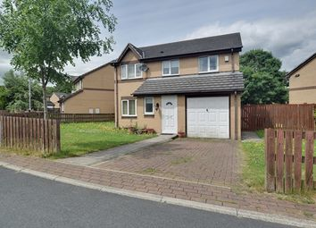 Thumbnail 4 bed detached house for sale in Warton Avenue, Bierley, Bradford, West Yorkshire