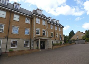 Thumbnail 2 bed flat to rent in 119 Thorpe Road, Peterborough, Cambridgeshire