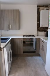 Thumbnail 4 bed end terrace house to rent in Balfour Road, Lenton