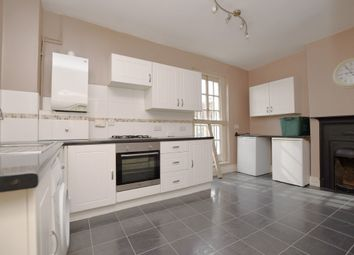 Thumbnail 3 bed maisonette to rent in Co-Operation Road, Easton, Bristol