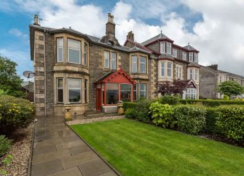 Thumbnail 3 bed property for sale in Alexandra Parade, Dunoon
