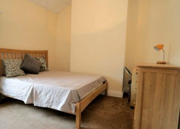 Thumbnail Room to rent in Townsend Street, Cheltenham