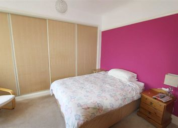 Thumbnail 1 bedroom property to rent in Shaftesbury Avenue, Southend On Sea, Essex