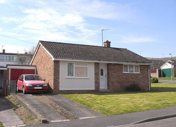 Thumbnail 2 bedroom detached bungalow to rent in Arosa Drive, Malvern
