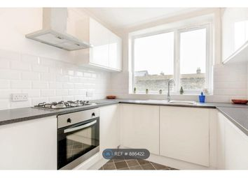 3 bed maisonette to rent in Oyster Mews, London E7