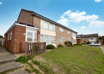 3 bed maisonette for sale in Hamlet Drive, Colchester, Essex CO4