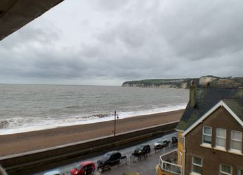 Thumbnail 2 bedroom flat to rent in Fosse Way Court, Seaton