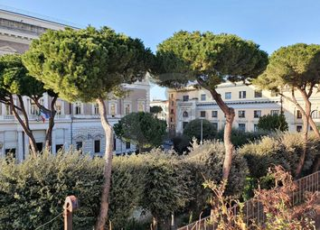 Thumbnail 1 bed apartment for sale in Via Urbana, Rome City, Rome, Lazio, Italy