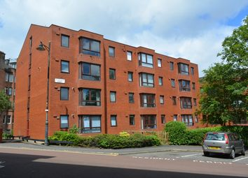 Thumbnail 1 bed flat for sale in Buccleuch Street, Garnethill